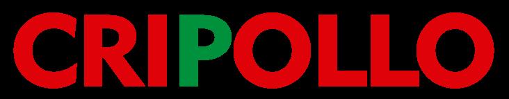 CRIPOLLO
